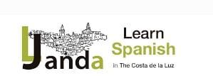 Eslogan La Janda