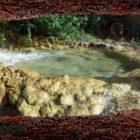 Ruta Agua